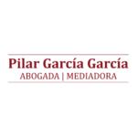 PILAR GARCÍA - ABOGADA MEDIADORA
