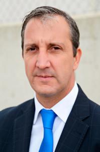 Jaime Balboa