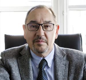 Ángel Sánchez Alija