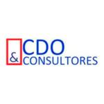 CDO Consultores