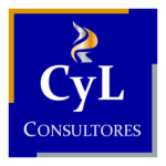 CyL Consultores