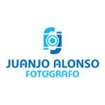 JUANJO FOTÓGRAFO