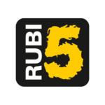 RUBI 5
