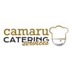 CAMARU CATERING