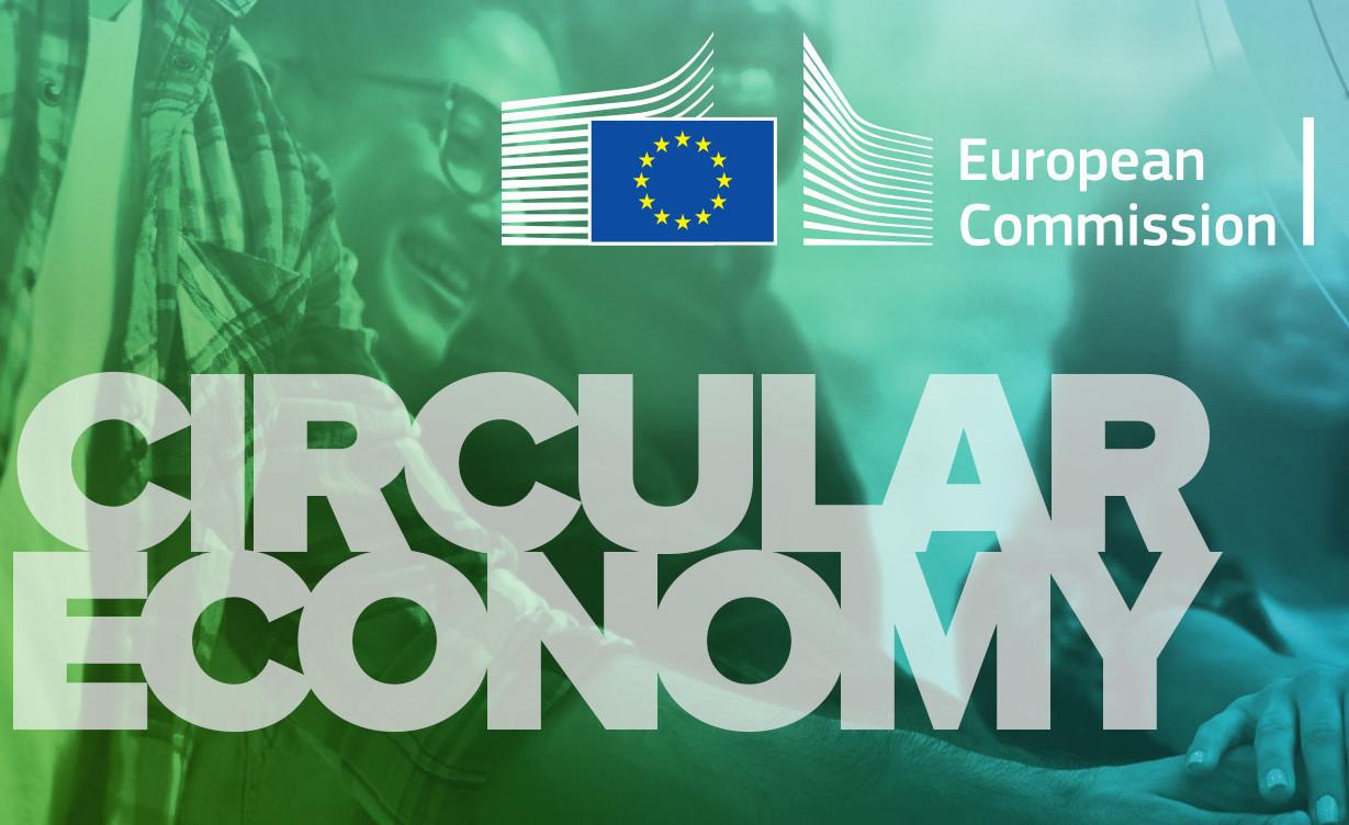 El Informe de la Comisión Europea establece nuevos retos de economía circular