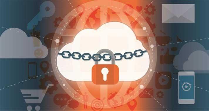 II Jornada Técnica de Seguridad en la Nube: Protección avanzada para las empresas