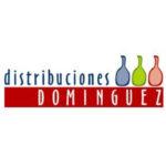 Distribuciones Domínguez