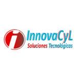 InnovaCyL