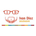 Ivan Diez