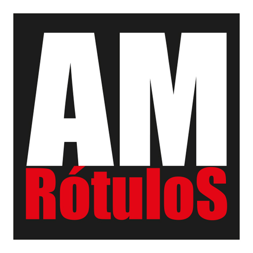 AM Rótulos