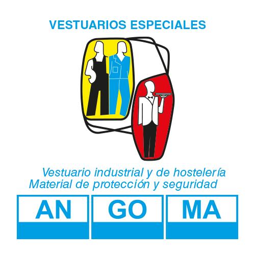 Angoma