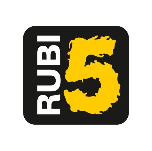 RUBI 5 | Educa Valladolid