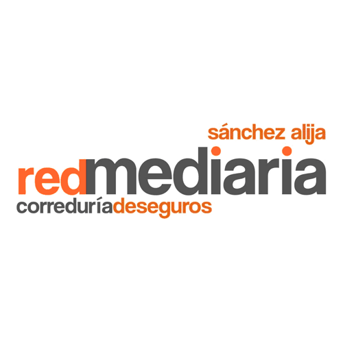 Sánchez Alija
