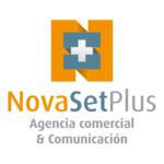 NovaSet Plus