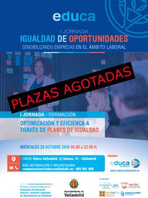 https://www.educavalladolid.es/wp-content/uploads/2019/10/Educa-Igualdad-Oportunidades-Sensibilizando-empresas-cartel-2019-JORNADA-Sin-plazas-1-300x400.jpg