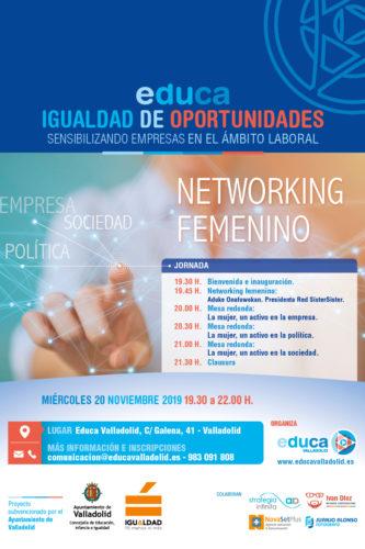 https://www.educavalladolid.es/wp-content/uploads/2019/11/Educa-Igualdad-Oportunidades-Sensibilizando-empresas-Networking-Femenino-cartel-2019-333x500.jpg