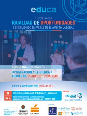 https://www.educavalladolid.es/wp-content/uploads/2019/11/Educa-Igualdad-Oportunidades-Sensibilizando-empresas-cartel-2019-JORNADA-II-300x400.jpg
