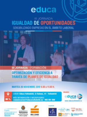 https://www.educavalladolid.es/wp-content/uploads/2019/11/Educa-Igualdad-Oportunidades-Sensibilizando-empresas-cartel-2019-JORNADA-III-300x400.jpg