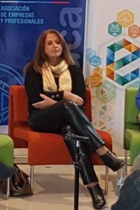 https://www.educavalladolid.es/wp-content/uploads/2019/11/Maria-Jose-Villanueva-200x300.jpg
