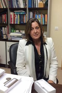 https://www.educavalladolid.es/wp-content/uploads/2019/11/Maria_Isabel_DeBlas-200x300.jpg
