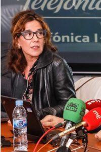 https://www.educavalladolid.es/wp-content/uploads/2019/11/Maria_Jose-Gutierrez-200x300.jpg