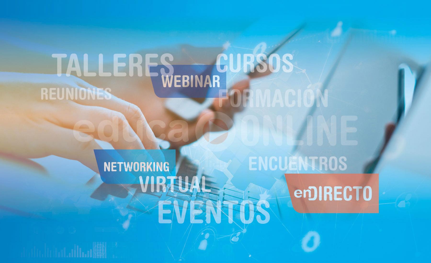 Educa Online